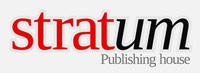Stratum Publishing House
